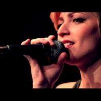 Eleonora Tosto corsi di canto Roma scuola di musica Cento per Cento musica