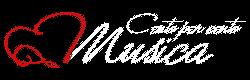 Logo Cento per Cento Musica Roma