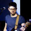 Paolo Mazziotti – Cento per Cento Musica Roma