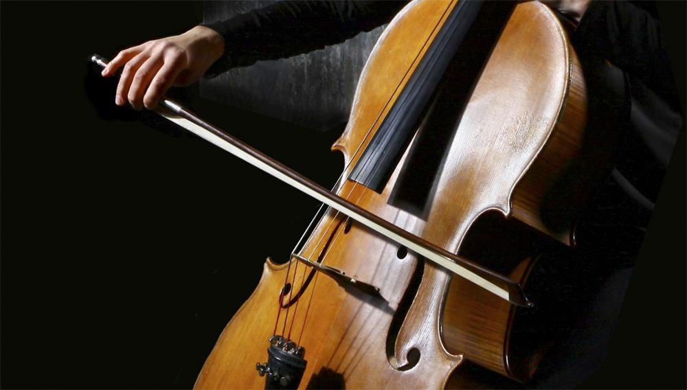Corso di Violoncello Roma – Cento per Cento Musica Roma