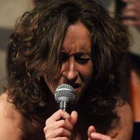Giulia Di Cagno Corso Canto Jazz – Cento per Cento Musica Roma