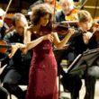 Giulia Di Cagno Corso Violino – Cento per Cento Musica Roma
