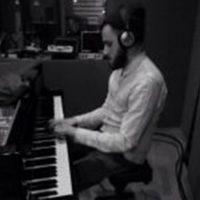 Nicola Guida Corso di Pianoforte Cento per Cento Musica Roma