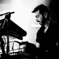 Mauro Scardini – scuola di musica Cento per Cento Musica Roma