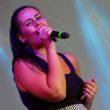 Arianna Belli Corso di Canto Moderno e Soul