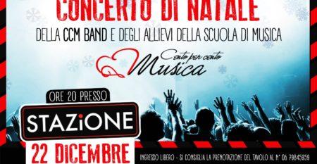 concerto-natale-ccm-2019