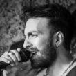 Marco Casalaina – corso di canto moderno – CCM Roma
