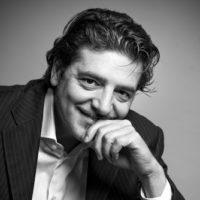 Vittorio matteucci profile