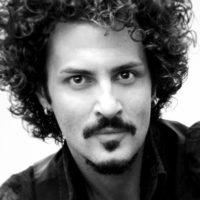 Claudio Toldonato -Cento per Cento Musica
