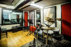 cento-per-cento-musica-roma-scuola-di-musica-13.jpg
